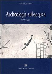 Noti dhe rreziqet e tij në antikitet