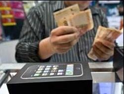 Modeli ekonomik shqiptar: mbijetesë dhe kënaqësi