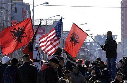 Shqipëria dhe bota, Shqipëria në botë