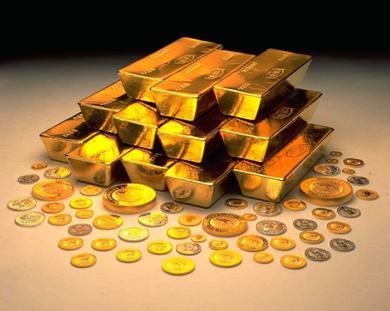 Vetëm standarti i arit ndërkombëtar mund të mposhtë elitën qeverisëse financiare