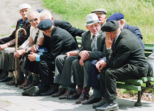 Sigurimi vullnetar, si mund të shtohet pensioni i pleqërisë