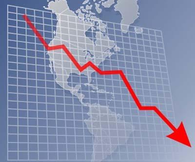 Rënie në tregjet evropiane, pavarësisht planeve të BQE