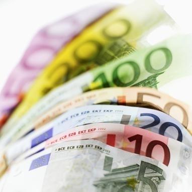 Borxhi i jashtëm rritet me 600 milion euro