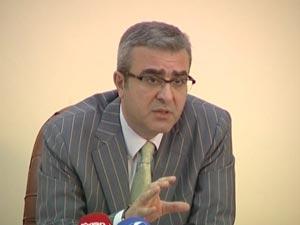 Privatizimi i Albpetrolit, qeveria kërkon 10% e garancisë