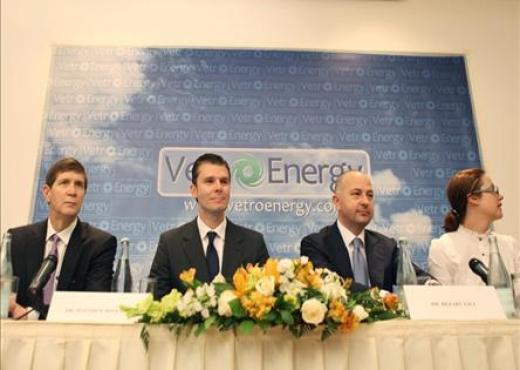"""""""Albpetrol"""", """"Vetro Energy"""": Gati të paguajmë garancinë"""