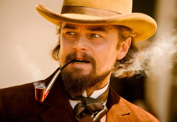 DiCaprio nderohet për kontributin ndaj kinemasë