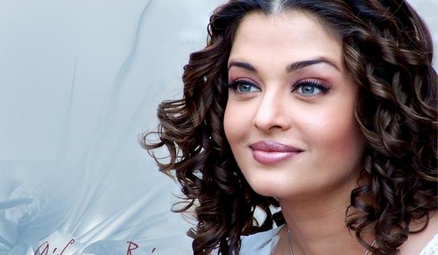 Një aktore indiane, femra më e bukur në botë