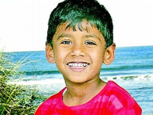 9 vjeçari Pranav Kalyan është eksperti më i ri i certifikuar i Microsoft-it