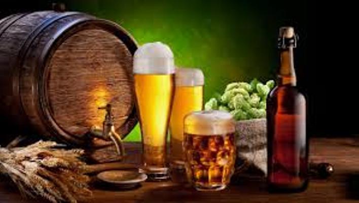 Kujdes birra kancerogjene! 14 markat e njohura gjermane të birrës nën akuzë
