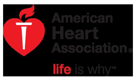 Ja cilat janë profesiontet të cilat ju dëmtojnë zemrën