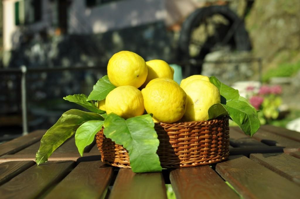 Zëvendësoni këto ilaçe me lëngun e limonit