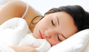 Sa orë gjumë janë normale për një njeri?