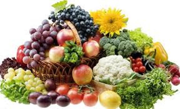 Këto ushqime kurojnë e ndihmojnë mëlçinë tuaj