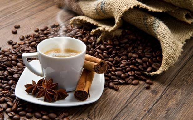 Kafeina ka veprim ndryshe tek femrat dhe ndryshe tek meshkujt
