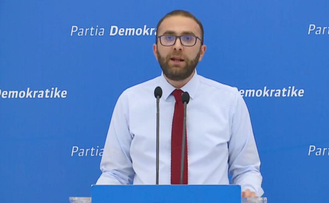 Takimi i Ramës me kryebashkiakët, PD: Pa pastruar politikën nuk mund të pastrohet territori