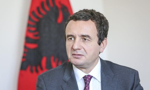 """Rama-Vuçiç-Zaev nënshkruajnë në Shkup për """"Minishengenin"""", Qeveria e Kosovës: Iniciativa e Novi Sadit nuk e ka miratimin tonë"""