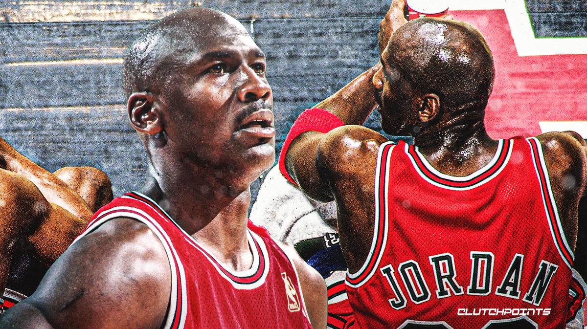 """""""Seks, drogë dhe basketboll"""", Majkëll Xhordan zbulon anën e errët të Çikago Bulls"""