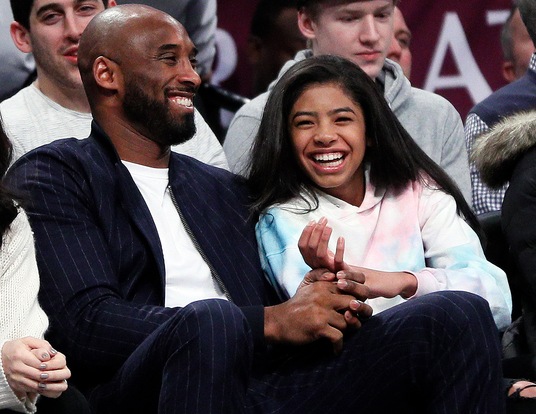 Publikohet raporti për vdekjen e Kobe Bryant