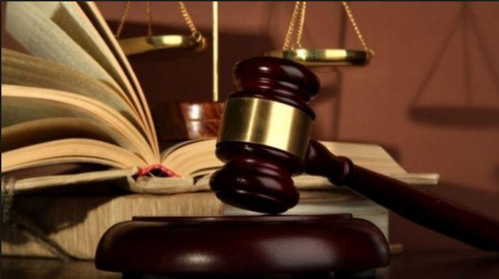 SPAK hap hetim për 20 ish-gjyqtarë dhe ish-prokurorë