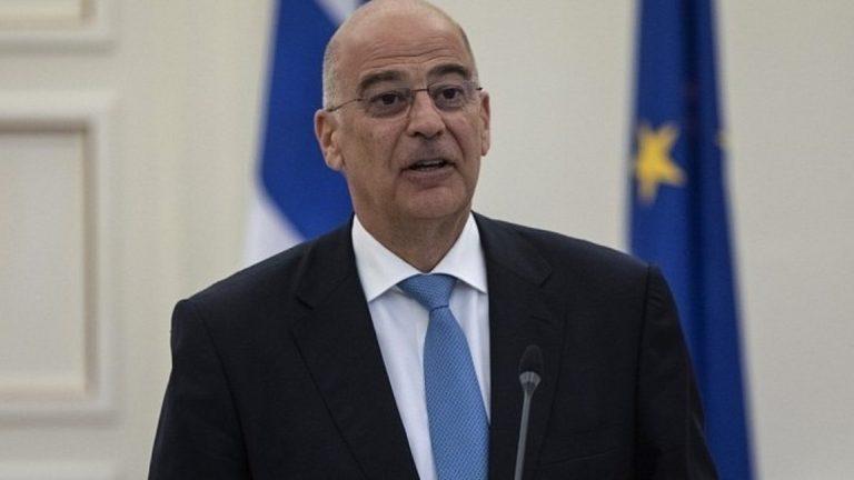 Ministri grek: Anijet e turke po hyjnë në territoret tona detare
