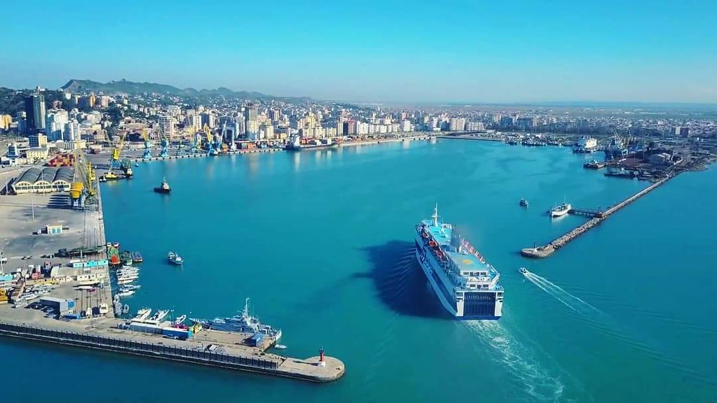 Porti i Durrësit do të kthehet në port turistik, detajet e projektit me vlerë 2 miliardë euro