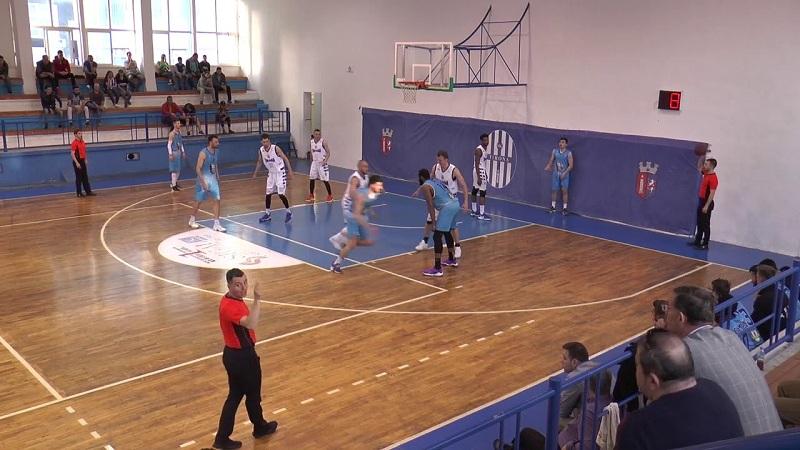 Basketboll në kohë Covidi, Ministria e Shëndetësisë miraton kërkesën për zhvillimin e ndeshjeve