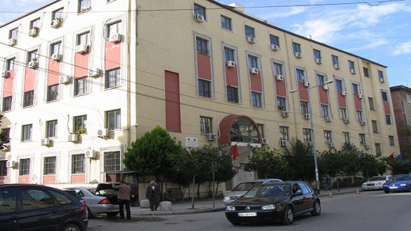 4 vende të lira pune në Gjykatën e Durrësit