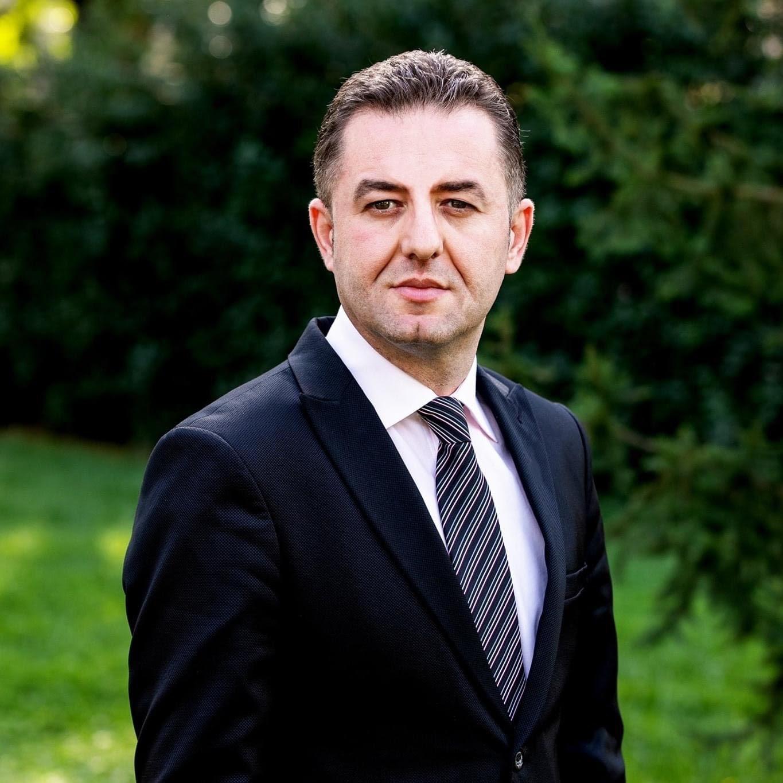 25 prilli, dita e drejtësisë së zemërimit të madh të shqiptarëve