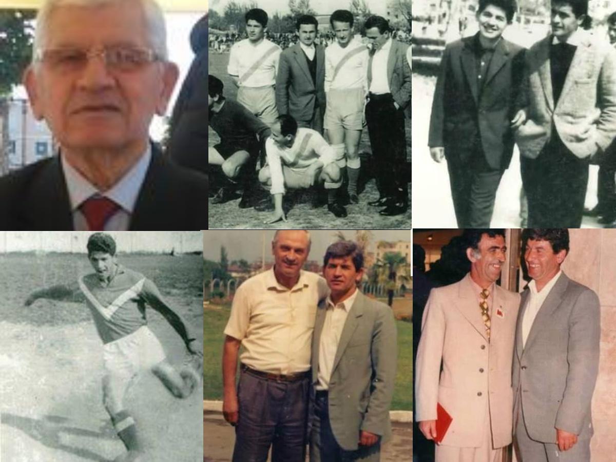 Naim Saraçi mbetet një kujtim i paharruar në Durrës