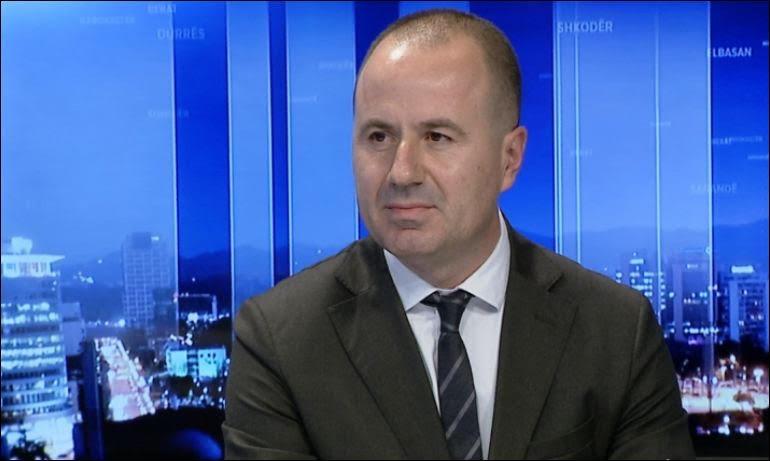 Reforma gjysmake për qeverisjen vendore, Durrësi meriton më shumë