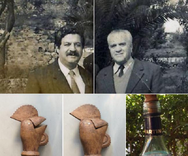Gjeli i Xhafës që prodhonte raki për Nikolin Xhojën