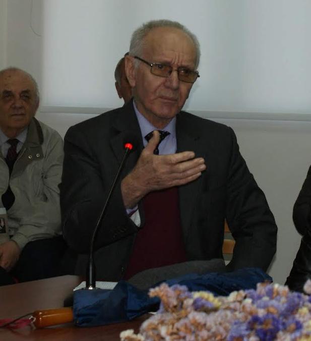 Rishikimi i historisë shkencore të shqiptarëve – Mision i vështirë