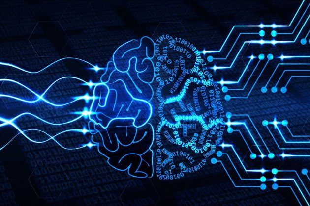 Inteligjenca Artificiale përshpejton prodhimin e mikroqarqeve