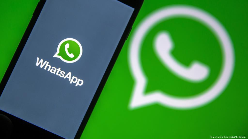 Do t'ju kursejnë kohë, WhatsApp sjell dy ndryshime të reja