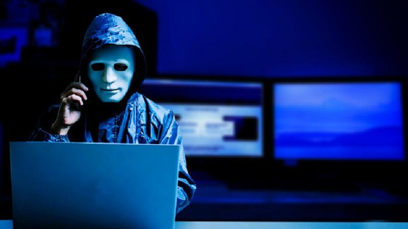 Hakerat vjedhin miliona të dhëna në Amazon, Netflix dhe Facebook/ Zbuloni nëse email-i juaj ka rënë në duart e tyre