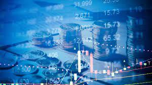 Borxhi publik del nga binarët, qeveria shkel ligjin e thyen rregullin fiskal, kundër FMN-së