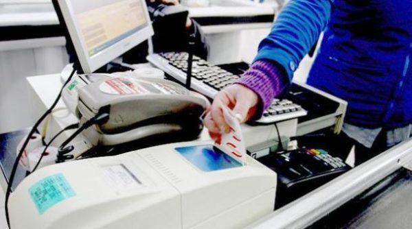 Kostot e fiskalizimit, sipas kategorive të biznesit luhaten nga 120 deri në 1300 euro