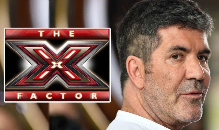 """""""X Factor"""" mbyll transmetimin pas 17 vitesh"""