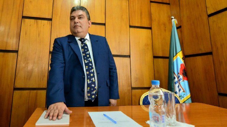 U arrestua nga SPAK, Tushe kërkon lirinë: Vuaj nga zemra dhe diabeti, do të lë pasurinë si garanci
