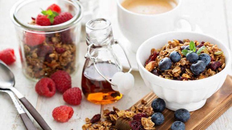 Antioksidanti që zvogëlon rrezikun e shumë sëmundjeve, gjendet me bollëk në këto ushqime