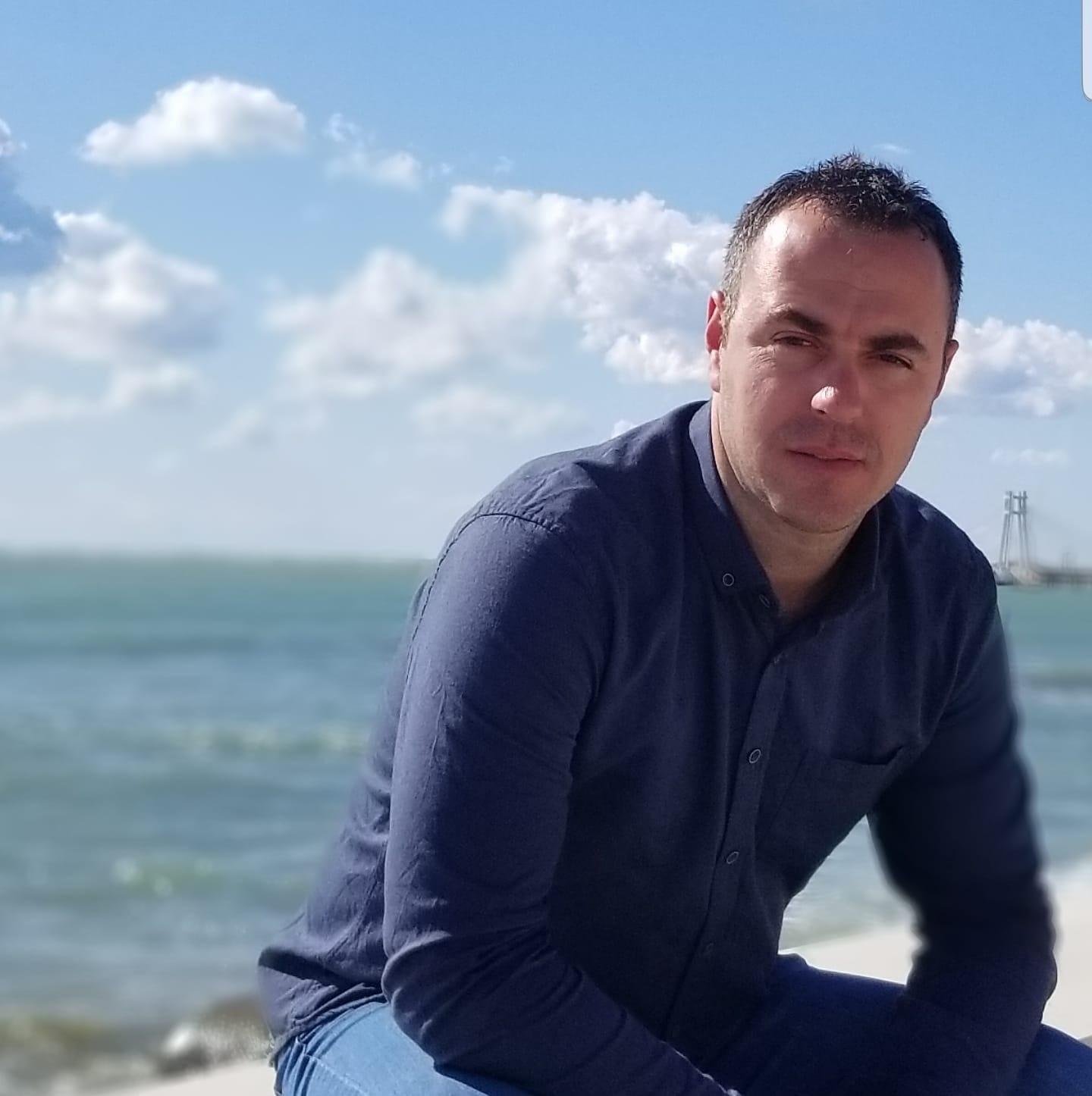 Anëtarët e Këshillit Kombëtar të PD/ Ish-kandidati për deputet: Nuk ka Durrësi emra të rinj?!