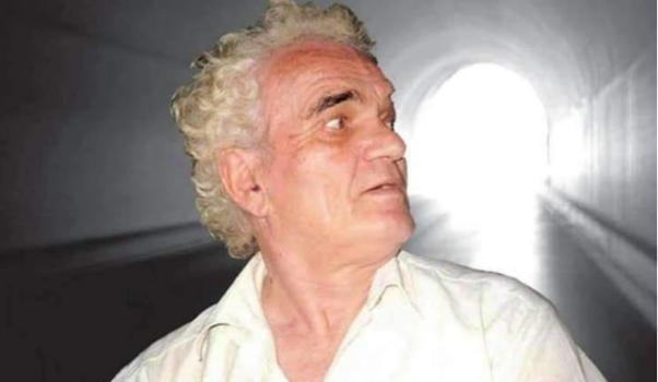 Ndahet nga jeta shkrimtari dhe studiuesi shqiptar Agim Shehu