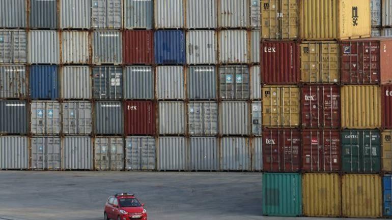 Sekuestrohen 350 kg kokainë në portin e Pireut