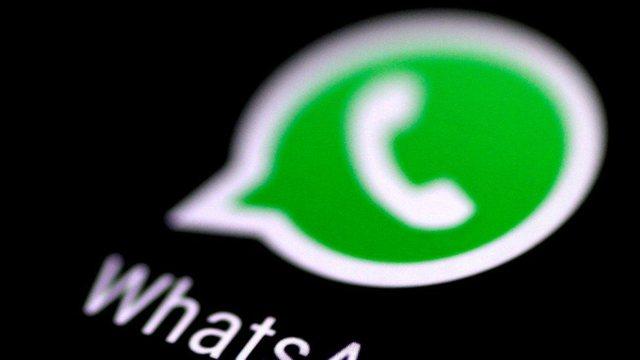 Risia e WhatsApp, përdoruesit mund të dërgojnë mesazhe pa përdorur telefonin