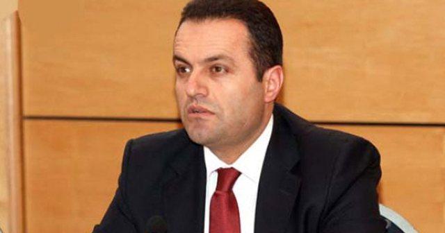 Mungonte sërish avokati, shtyhet seanca për ish-kryeprokurorin Llalla
