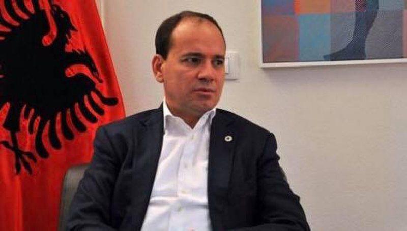 Nishani: PD, drejt zhbërjes si alternativë qeverisëse