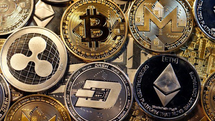 Emiratet e Bashkuara Arabe nisin zhvillimin e monedhës së tyre digjitale