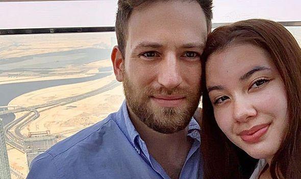 Tjetër kthesë në hetimet për vrasjen e 20-vjeçares, psikologia: Ajo më tha se donte të ndahej