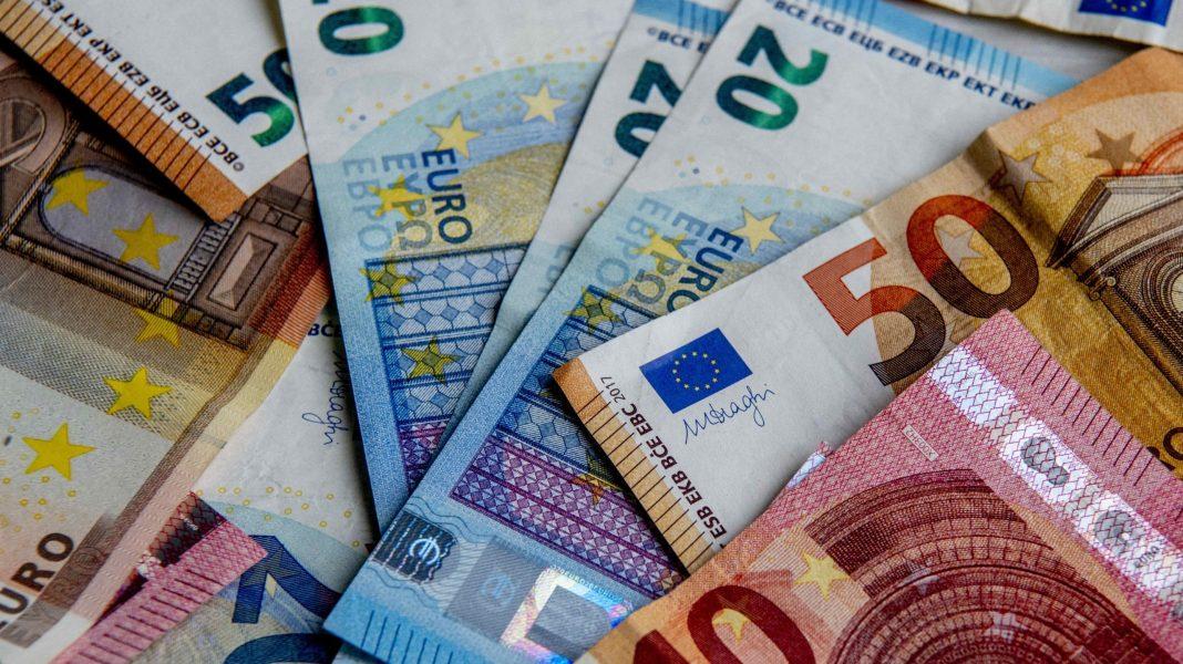 Eurobond 500 milionë euro, Shqipëria del në tregje në fillim të 2022