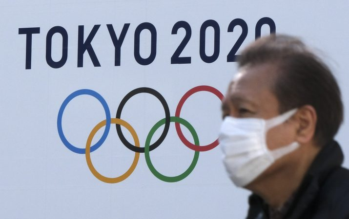 Tre raste pozitive me Covid brenda fshatit olimpik, alarmohen organizatorët
